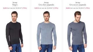 jerseis 2