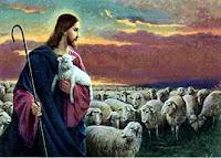 Jesus_the_Shepherd