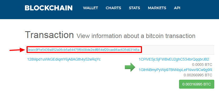 Btchamp earn up to 115 bitcoins mlm gateway hash id ccuart Gallery