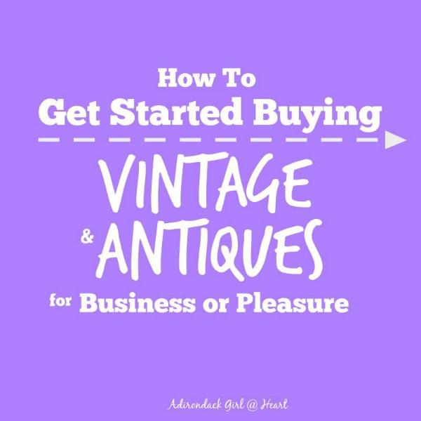 Vintage Charm Feature