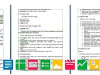 Sasaran Pembinaan PKS Kesiswaan - Organisasi Siswa Intra Sekolah (Osis)