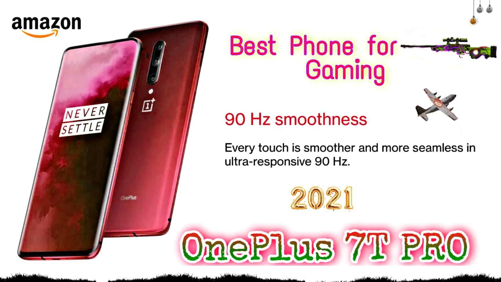 90 Fps Pubg Mobile