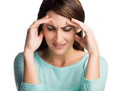 Symptômes pré-infarctus chez la femme… Découvrez ce qu'ils sont !