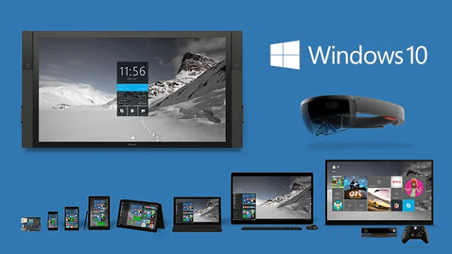 Windows 10 versions  What are the differences between them and what version is right for you