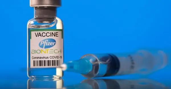 Πατέρας 35χρονου που πέθανε μετά τον εμβολιασμό: « Το νοσοκομείο έκανε ψευδείς ανακοινώσεις»