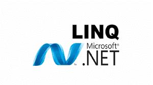 Chia sẻ khóa học thành thạo LinQ trong 6 tuần - AnonyHome