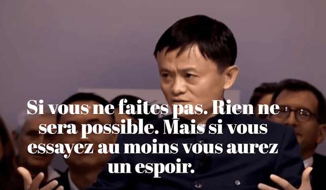 Citation-de-motivation