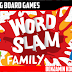 Word Slam Family Review
