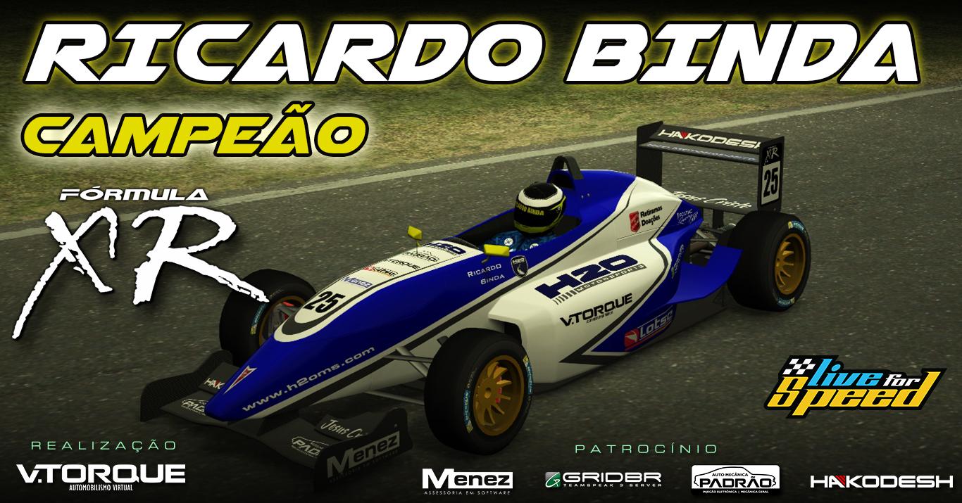 Virtual Torque   Automobilismo Virtual - Portal Banner_piloto