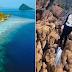 Pulau Botot : Eksplore Pulau Yang Indah, Potret Keindahan Coral & Aktivitas Wisata