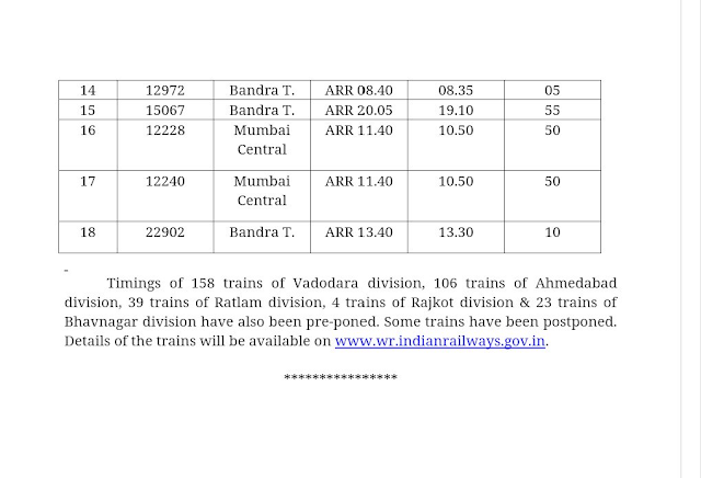 train-new-time-table3-wr-railway