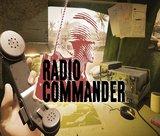 radio-commander
