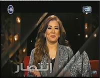 برنامج ليالى رمضان حلقة الجمعة 9/6/2017 مع انتصار وهيدى وبدرية