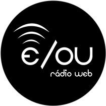 Ouvir agora Rádio Web e/ou - Web rádio -  Porto Alegre / RS