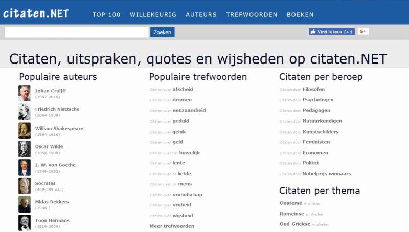 Wonderful Motivational And Inspirational Quotes Blijf Sterk Citaten, Wijze Woorden.