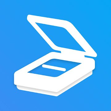TapScanner (MOD, Premium) APK For Android