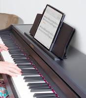 Roland RP500 piano
