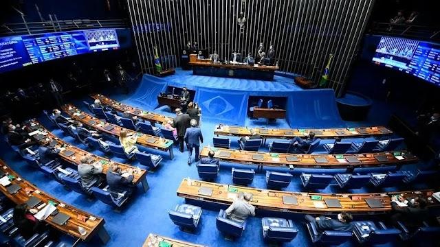 Governo prioriza PEC Emergencial mesmo sem fim de pisos para saúde e educação