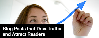 drive-traffic-attract-readers