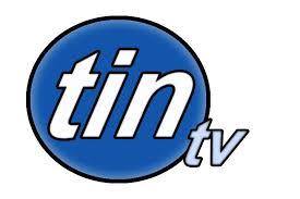 TIN TV