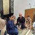 Ucap Syahadat, Deddy Corbuzier Jadi Mualaf