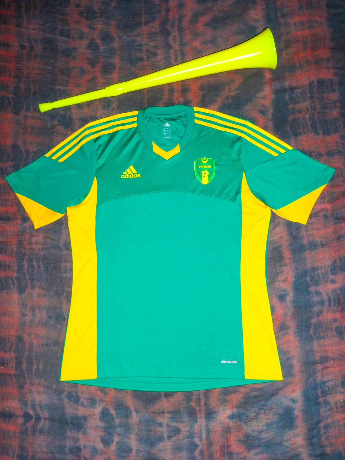 ceb5fad89 Football Shirts 2013 14 – EDGE Engineering and Consulting Limited