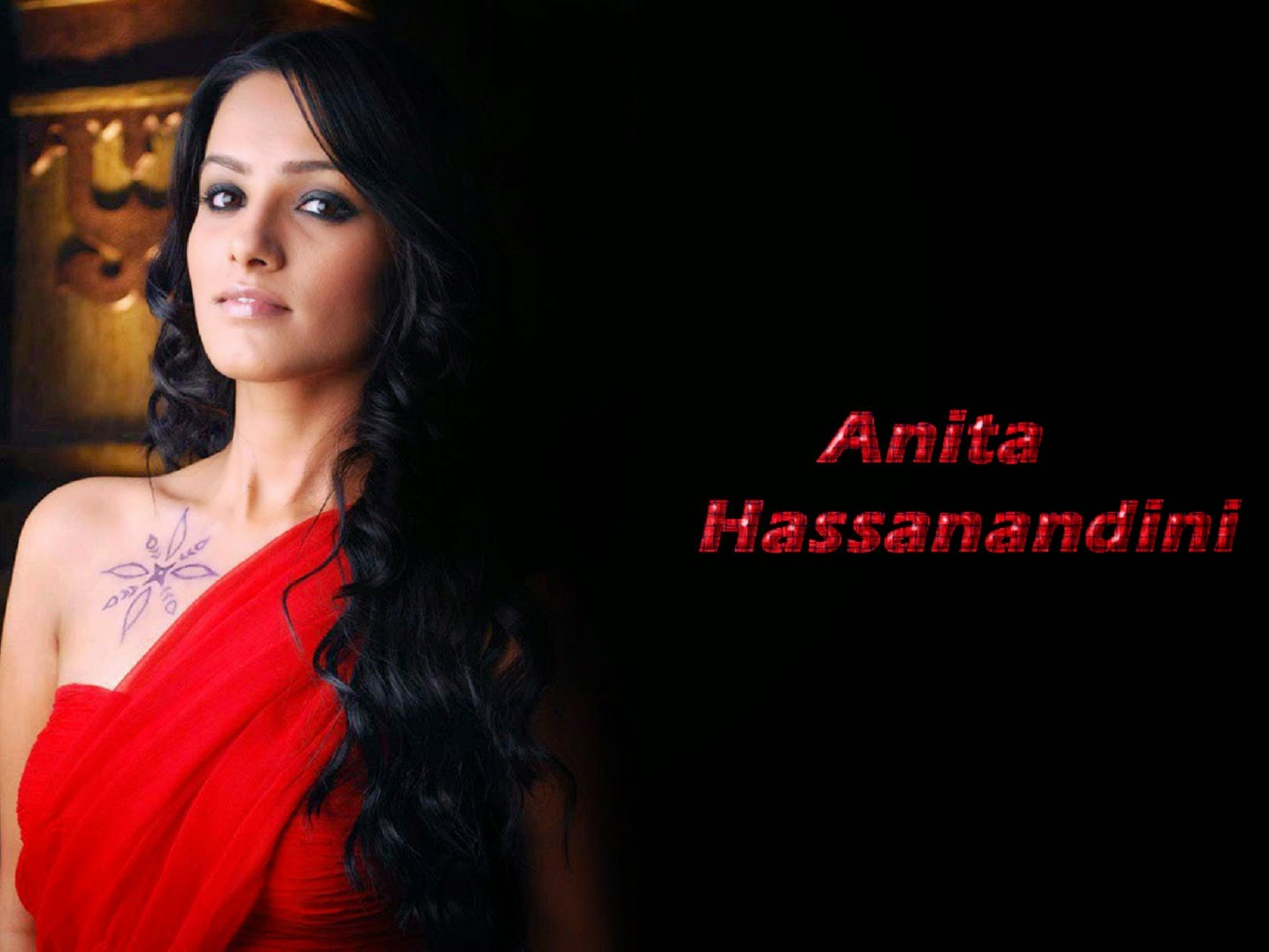 screen for a free download anita hassanandani actress who appears in indian films primarily in tamil hindi and telugu films acrtress