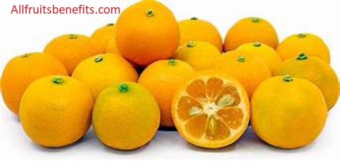 calamondin benefits,calamondin health benefits