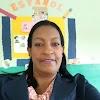 Ministerio de Educación designa a Bélgica Bautista Brito, directora del distrito escolar del municipio Pedro Brand