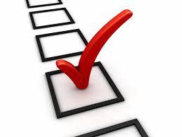 Survey Online Terbukti Membayar