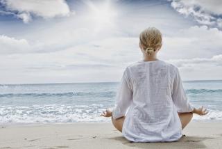 Meditaso