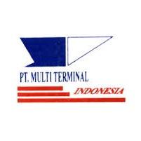 Logo PT Multi Terminal Indonesia