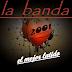 LA 2001 - EL MEJOR LATIDO - 2009