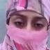 ग्वालियर की लड़की का वीडियो वायरल कहा - में लव जिहाद का हुई हूं शिकार, मदद की लगा रही है गुहार