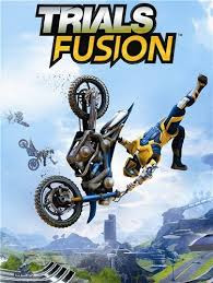 تحميل لعبة Trials Fusion تورنت