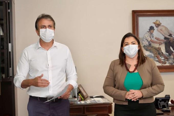Novo decreto de combate à pandemia traz avanços na flexibilização