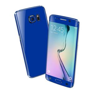 samsung-s6-edge-plus-firmware