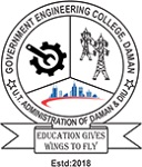 Assistant Librarian at Government Engineering College, Daman on Short Term Contract Basis: Last Date- 31/07/2019