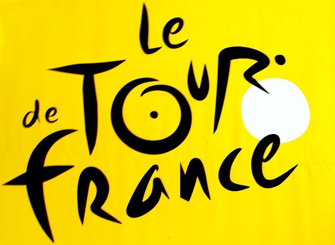 El Tour y la Vuelta renuevan su contrato con Eurosvision Sport hasta 2025