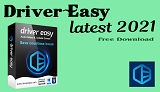 Driver Easy Download for Windows 10, 8, 7 Latest 2021