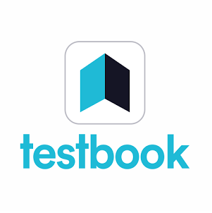 Testbook App