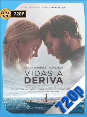 A la deriva (2018)HD [720P] latino[GoogleDrive] DizonHD