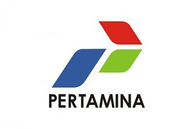 Lowongan Kerja BUMN PT Pertamina April 2016