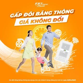 Lắp đặt mạng intenet, truyền hình , camera, android tv box tại Thái Nguyên : 0975.166.103