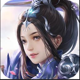 Tải game Thái Bình Thiên Quốc Việt hóa Train quái rơi KNB + Diệt Boss nhận thẻ nạp + Làm nhiệm vụ lên VIP | App tải Game Trung Quốc