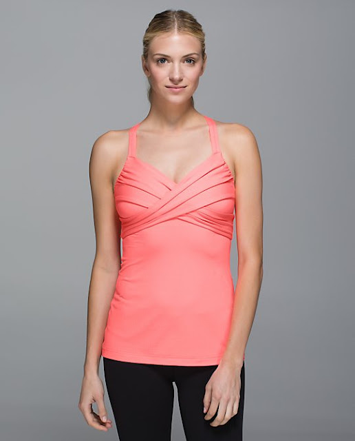 lululemon-wrap-it-up-grapefruit