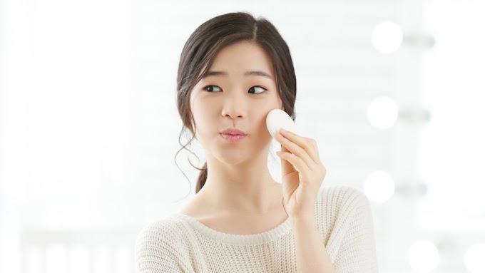 Cara Pakai Produk dengan Kandungan AHA, BHA dan PHA dan Manfaatnya untuk Kulit Wajah