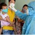 RFI: Nhờ cách ly triệt để, Việt Nam kiềm chế dịch rất tốt