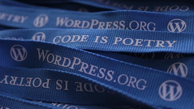 Membandingkan Platform Blogger dan WordPress Sebelum Memulai Blogging