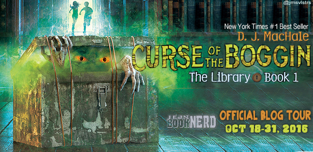 http://www.jeanbooknerd.com/2016/09/the-library-book1-curse-of-boggin-by-dj.html